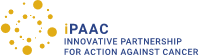 IPAAC-joint-action-logo